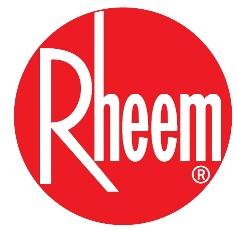 Rhemm